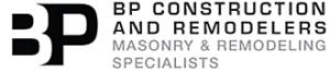 BP Home Remodelers